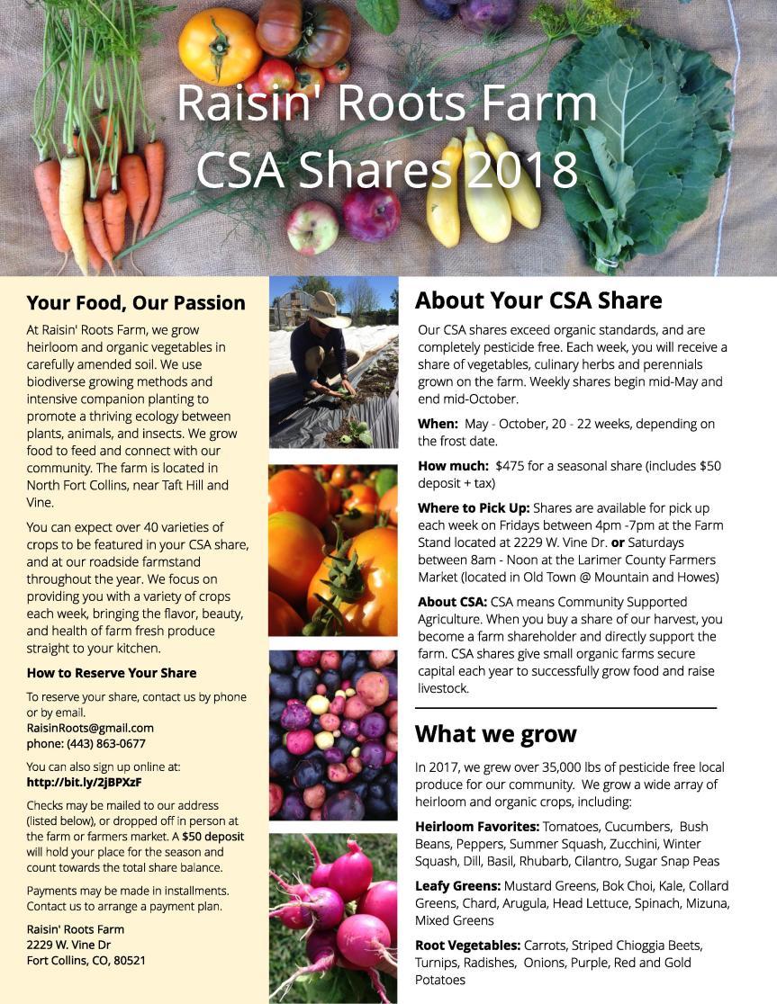 Digital CSA Flyer 2018 test-page-001