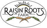 Raisin' Roots Farm
